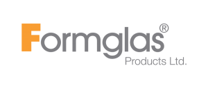 Formglas-Products-Ltd